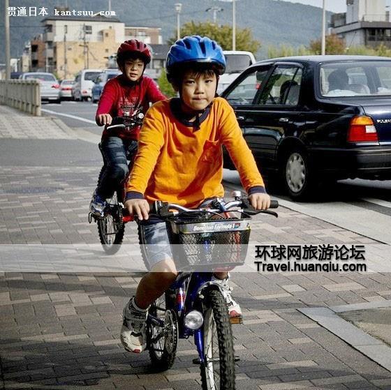 小男孩骑车图片大全可爱