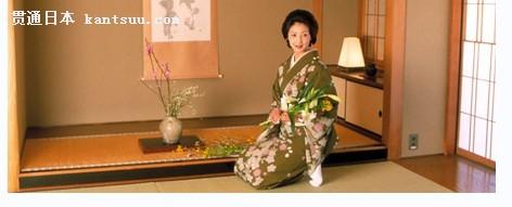 东瀛飘茶香 在日本体验别样茶文化