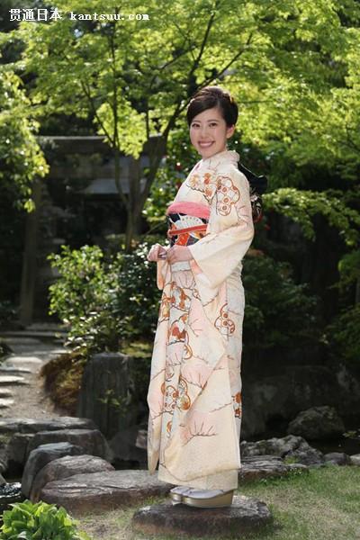 日本小学女生人体一色_ww欧美色图在线日本色狠操小姐嫩逼美女秀逼人体