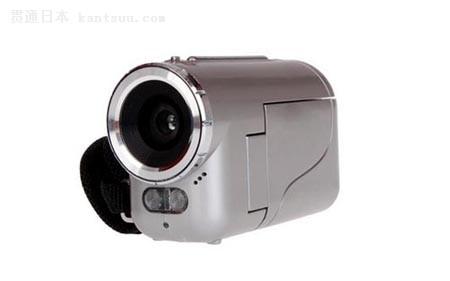 声宝vc-a507录像机电路图纸