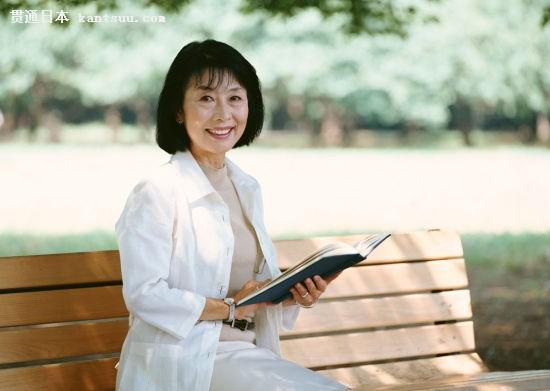 """日本近六成中年妇女表示""""对丈夫越来越没兴趣"""""""