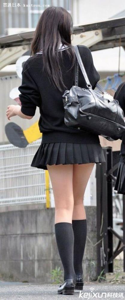 日本小学女生人体一色_今年四月份日本色情行业又出现了一种新的生意——18岁不到的女生双腿