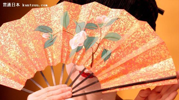 BBC:日本艺妓假发竟是用中国人头发做的