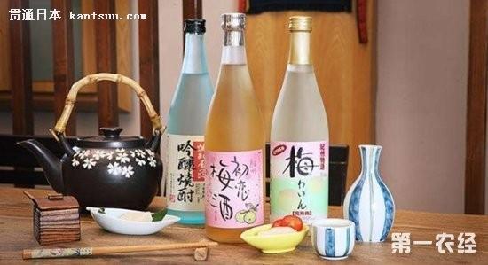 以中国消费者态度读懂日本清酒
