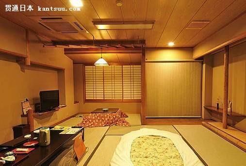 日本人不喜欢睡床 网友:其中竟有那么多秘密看完之后恍然大悟