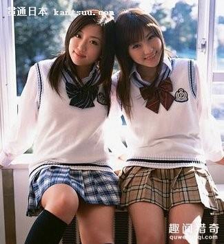 日本小学女生人体一色_日本女老师的色情