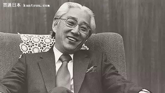 他让乔布斯膜拜 日本制造坚挺半个世纪的秘密是什么?