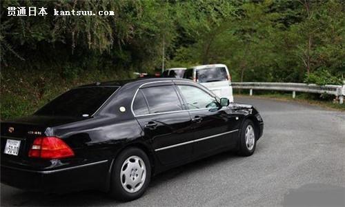 抛开偏见,日本的汽车文化值得推崇,