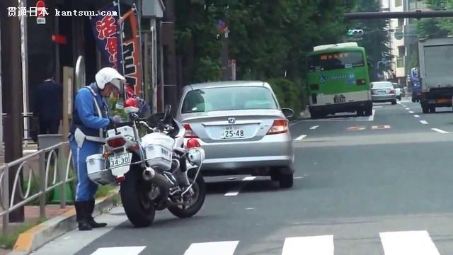 日本为什么车祸很少死人?原因很值得中国学习