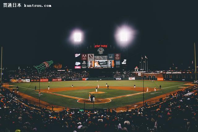 为什么美国日本如此推崇棒球?――你所不知道的棒球精神