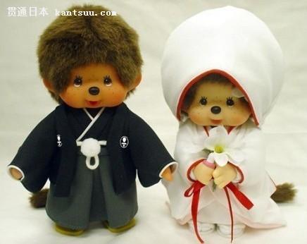 日本充娃娃真人实战图