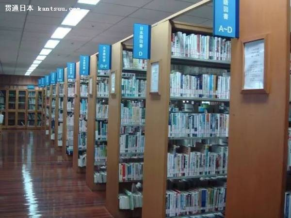 图书馆图书分类表格